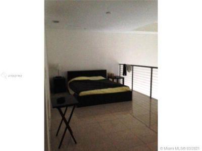 1060 Brickell Ave #415 photo09