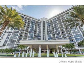 Harbour House #725 - 10275 Collins Ave #725, Bal Harbour, FL 33154