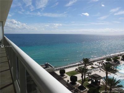 Beach Club Towers #1403 - 23 - photo
