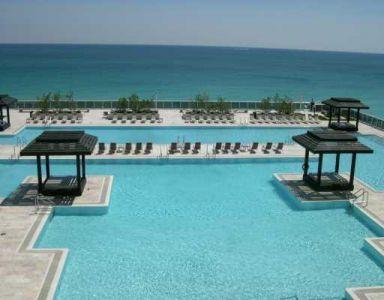 Beach Club Towers #1403 - 25 - photo