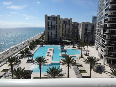 Beach Club Towers #1403 - 30 - photo
