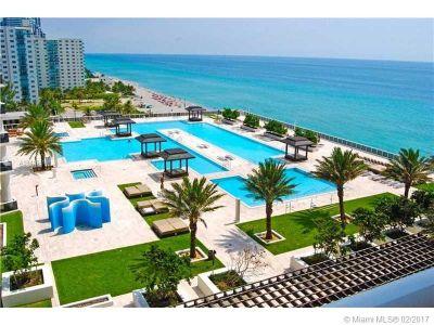 Beach Club Towers #1403 - 32 - photo