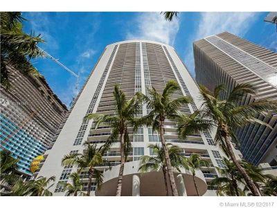 Beach Club Towers #1403 - 33 - photo