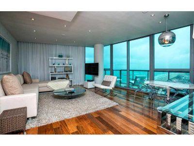 Setai #3804 - 101 20 ST #3804, Miami Beach, FL 33139