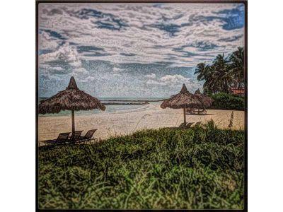 Seaside Villas #15521 - 12 - photo