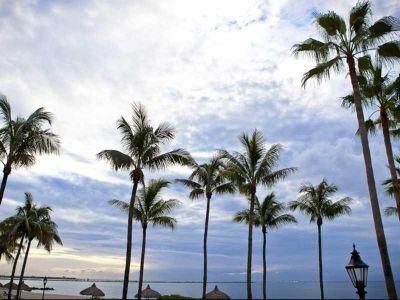 Seaside Villas #15521 - 13 - photo