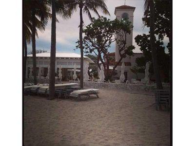 Seaside Villas #15521 - 14 - photo
