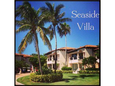 Seaside Villas #15521 - 02 - photo