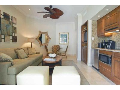 15521 FISHER ISLAND DR #15521 photo03