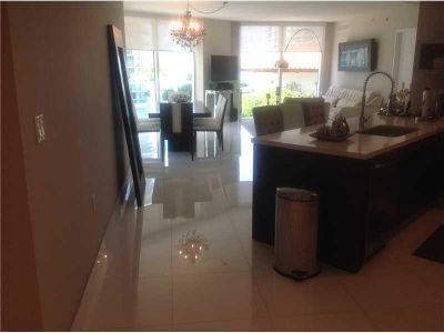 St Tropez I #1-604 - 150 SE SUNNY ISLES BLVD #1-604, Sunny Isles Beach, FL 33160